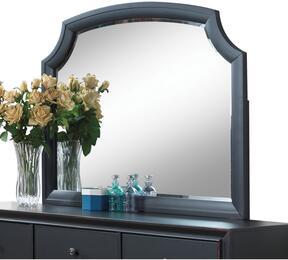 Acme Furniture 25984