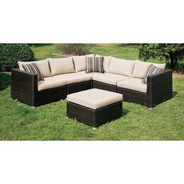 Furniture of America CMOS1821IVSET