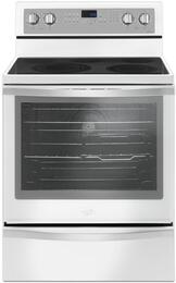 Whirlpool WFE745H0FH