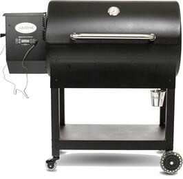 Louisiana Grills 60900