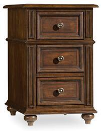 Hooker Furniture 538180114