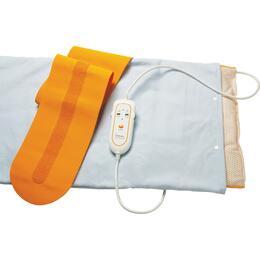 Drive Medical RTL10893