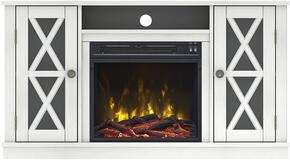 Classic Flame 18MM6092PT85S