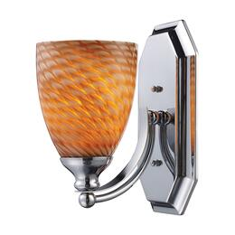 ELK Lighting 5701CC