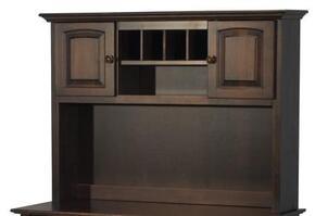 Atlantic Furniture C69814
