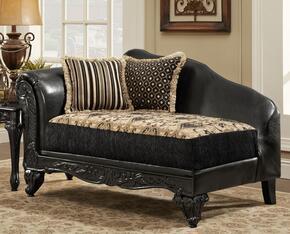Chelsea Home Furniture 726200CH
