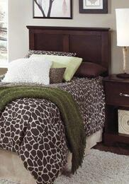 Carolina Furniture 477430