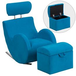 Flash Furniture LD2025TQGG