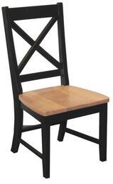 Intercon Furniture HVCH725WBTORTA