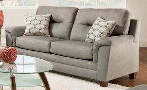 Chelsea Home Furniture 1810739335VLD