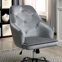 Furniture of America CMFC645GY