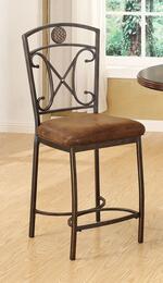 Acme Furniture 96061