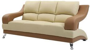 Glory Furniture G250S