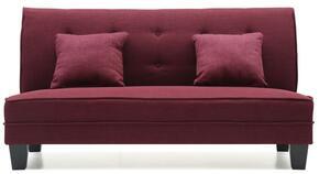 Glory Furniture G410S