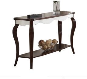 Acme Furniture 80684