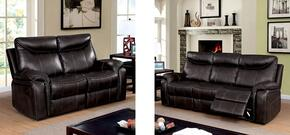 Furniture of America CM6988SL
