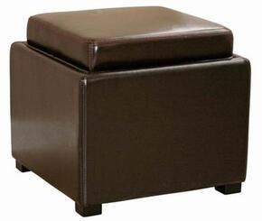 Wholesale Interiors Y063001DKBRN