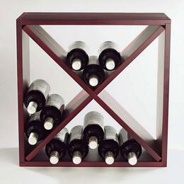 Wine Enthusiast 6402404