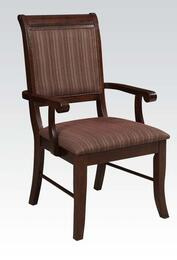 Acme Furniture 60684