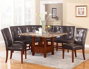 Acme Furniture 07050CH