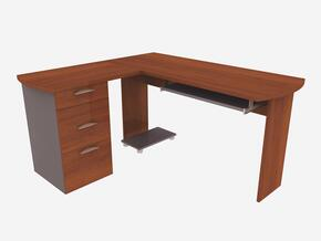 Bestar Furniture 824203176