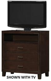 Glory Furniture G1225TV