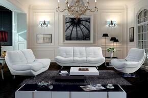 VIG Furniture VGBNSBL9034