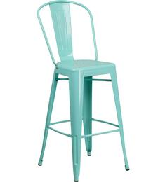Flash Furniture ET353430MINTGG