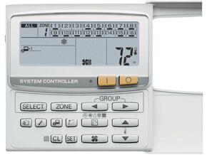 Panasonic CZ64ESMC1U