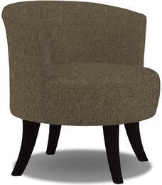 Best Home Furnishings 1018E20676