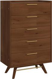 Unique Furniture DNLI3822
