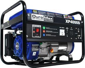 DuroMax XP4000S