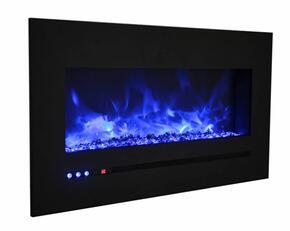 Sierra Flame WMFML263223STL