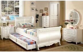 Furniture of America CM7226TBDMCN