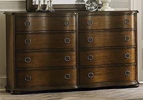 Liberty Furniture 545BR31