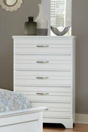 Carolina Furniture 514500