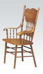 Acme Furniture 02186AC