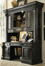 Hooker Furniture 37010467464