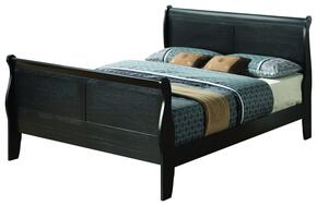 Glory Furniture G3150AKB