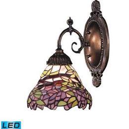 ELK Lighting 071TB28LED