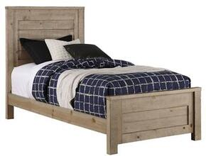 Progressive Furniture B623252627