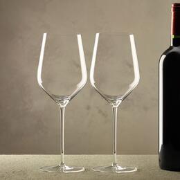 Wine Enthusiast 7850302
