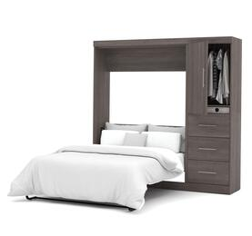 Bestar Furniture 2589247