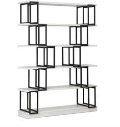 Acme Furniture 92408