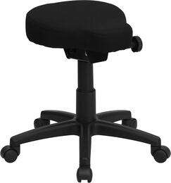 Flash Furniture WL1620GG