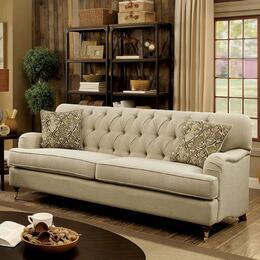 Furniture of America CM6863SF