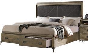 Acme Furniture 23914CK
