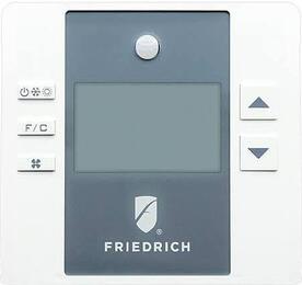Friedrich EMWRT1