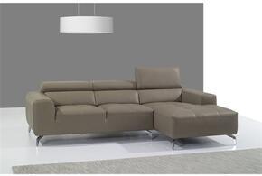J and M Furniture 17906121RHFC