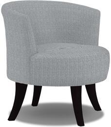 Best Home Furnishings 1018E21783B